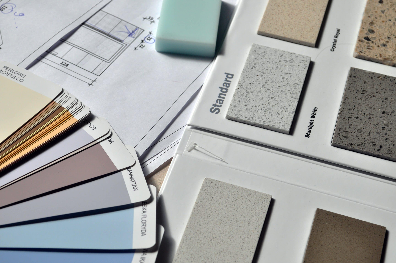 optimiser votre aménagement intérieur et la décoration